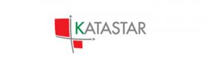 katastar