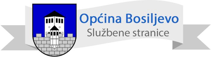 Općina Bosiljevo
